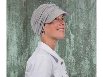 Mooihoofd.nl - Hoofdbedekking bij Alopecia - webshop