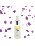 Defiant Beauty Serum