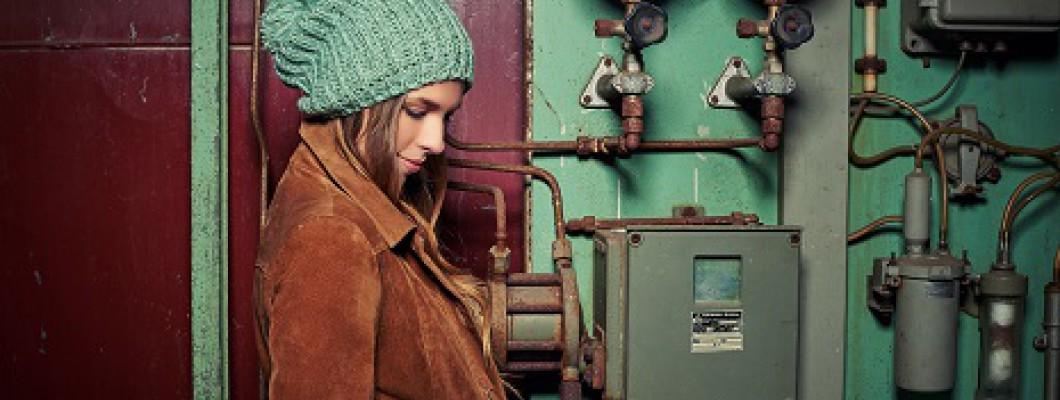 Hoofdbedekking Tips voor najaar/winter