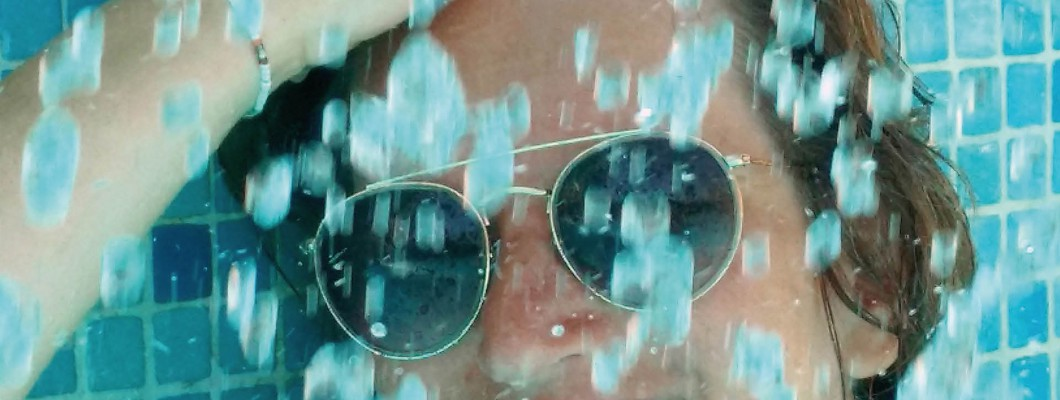 Waterval - 10 jaar leven met kanker van Kitty Trepels van Mil