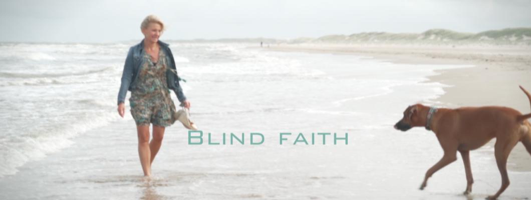 Mutsjes van Mooihoofd te zien in film Blind Faith