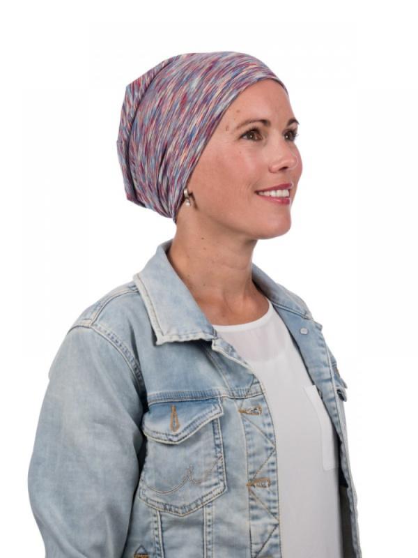 Beanie Helli Met UV-Bescherming