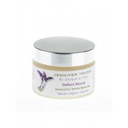 Defiant Beauty Smooth skin balm