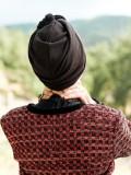 Turban Vintage Vlad
