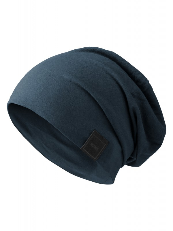 Beanie Small/Medium Navy