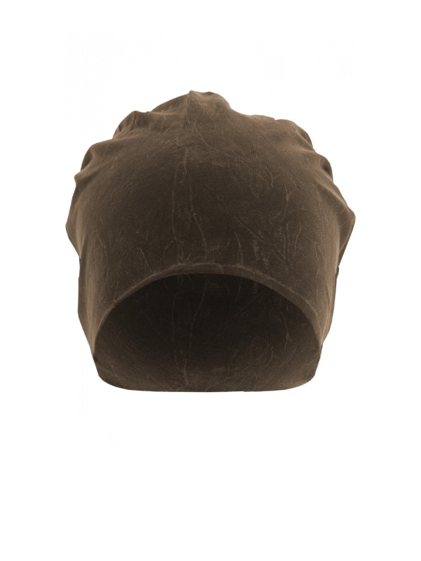 Top stone chocolade bruin