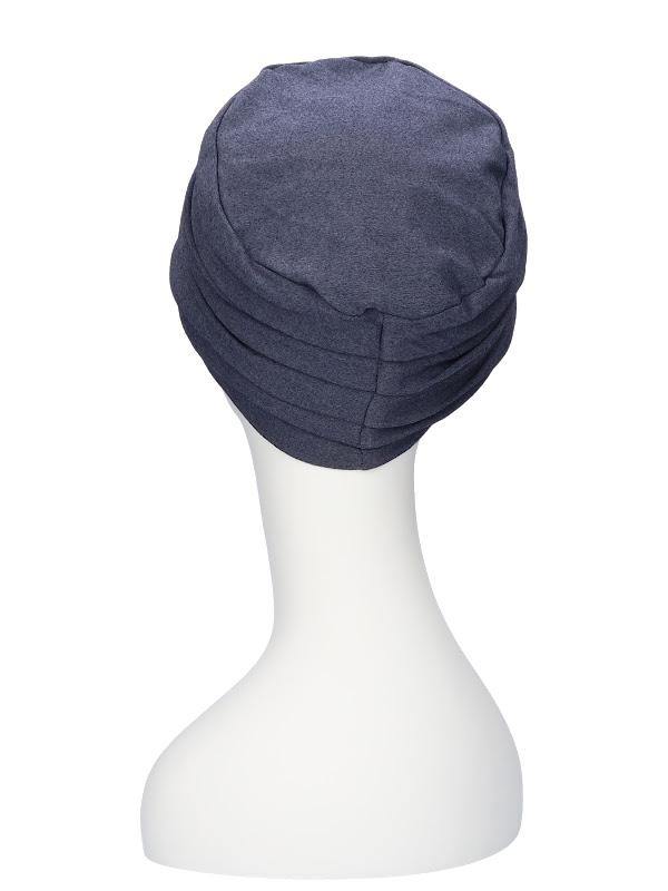 Top Noa jeans - chemo mutsje / mutsje alopecia