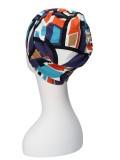 Chemo mutsjes Lookhatme - Top Noa print meerdere kleuren
