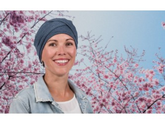 Chemo mutsjes van Mooihoofd