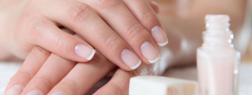 10 tips voor je nagels tijdens chemo