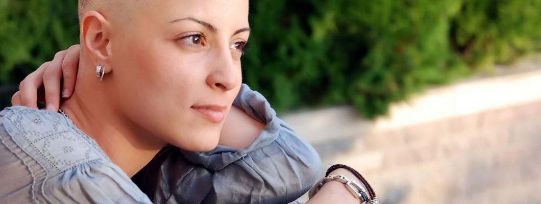 Haarverlies tijdens chemo, de meest gestelde vragen