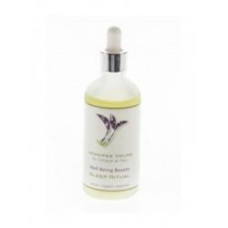 Well-Being Beauty Sleep Ritual Body Oil