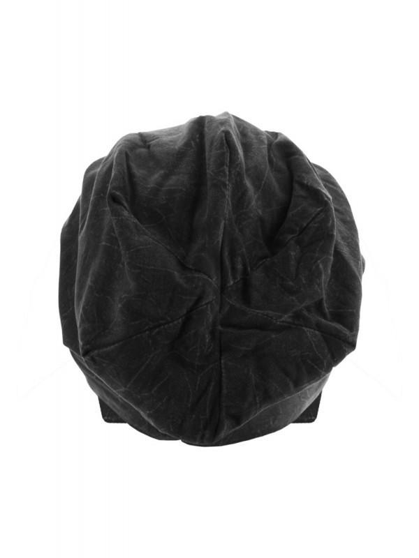 Top stone zwart