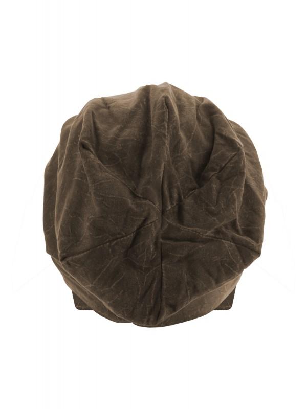 Top stone chocolade bruin