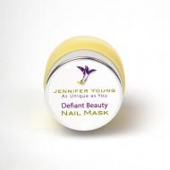 Defiant Beauty Nagelmasker