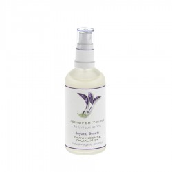 Beyond Beauty (na de behandeling) Frankincense Facial mist