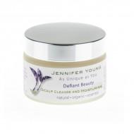Defiant Beauty Scalp Cleanse en moisturise balsem