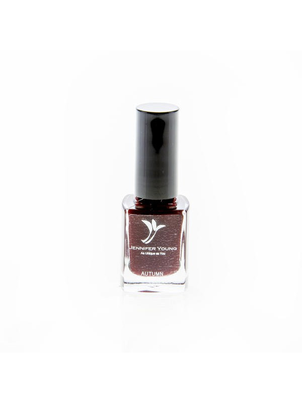 Jennifer Young Nagellak Autumn