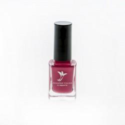 Jennifer Young Nagellak Flamingo roze