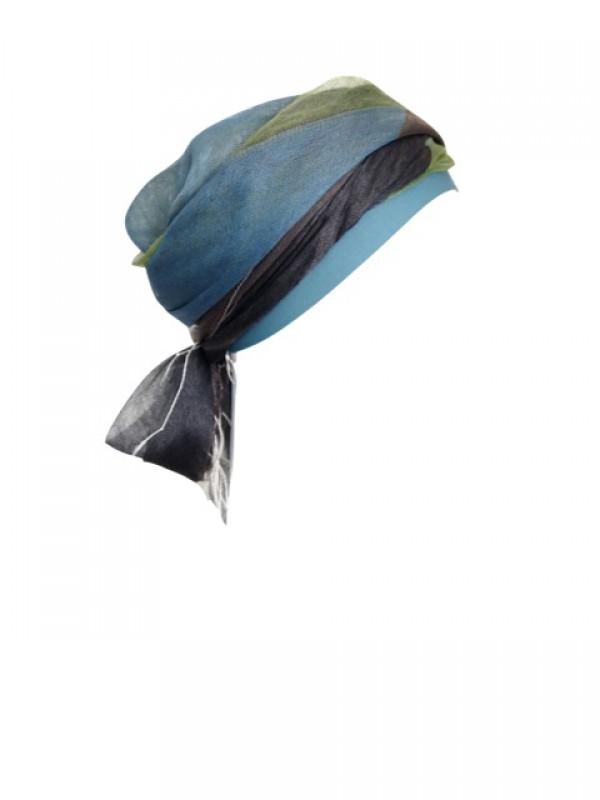 Sjaal-band Ava